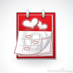 heart-calendar-12732102
