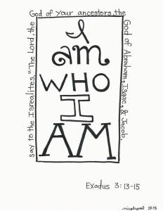 FREE Exodus Coloring Pages :)