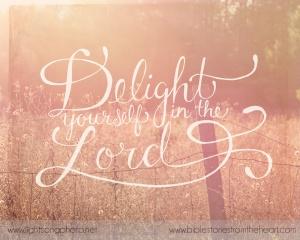 Delight (1)