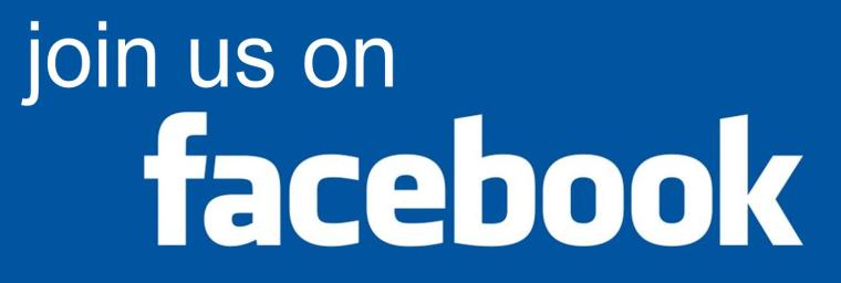 JoinUsOnFacebookBox