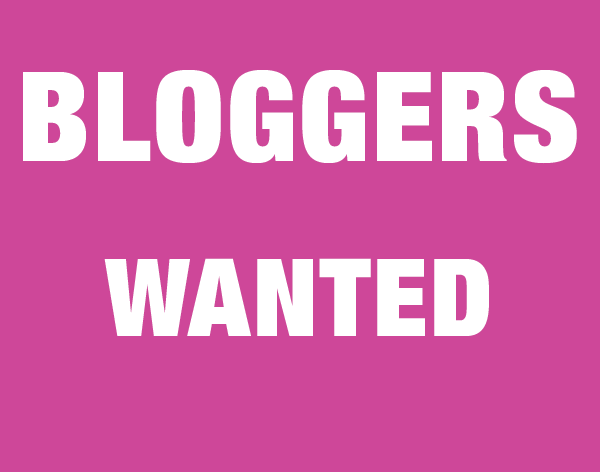 bloggers-wanted-large-600x472