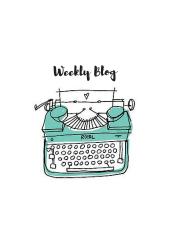 w-blog
